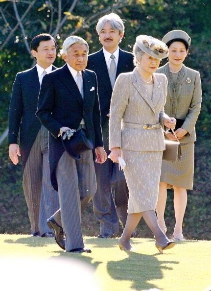 「美智子様 天皇 でれでれ草」の画像検索結果