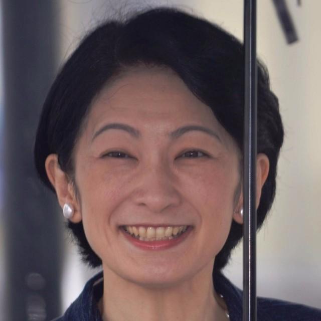 「紀子様 おてふり」の画像検索結果