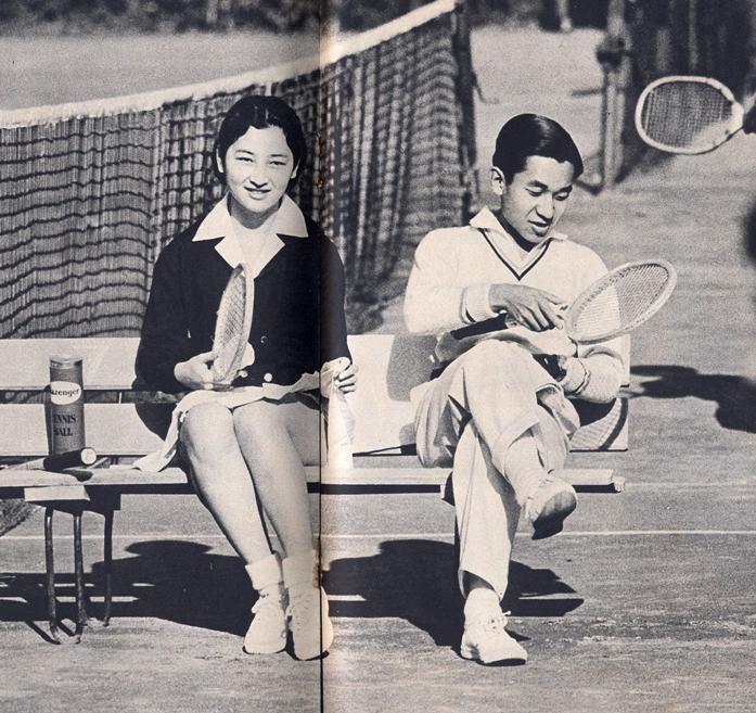 信子妃・吉田茂・麻生家・白洲家の謎と疑惑の維新㉑@白洲家の愉快ななかまたち小泉新吉wikiより小泉 信三 wikiより「すくなくとも「テニスコートの恋」より4年前に皇太子妃は決定していた」