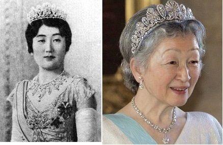 「秩父宮妃」の画像検索結果
