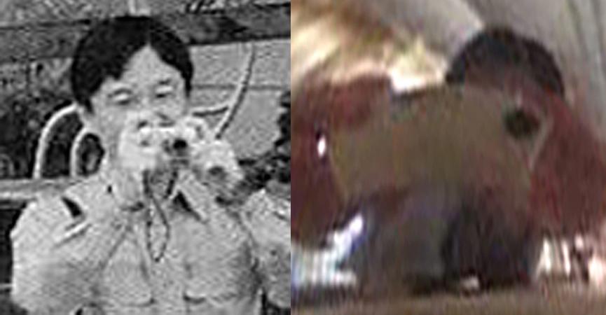 「ヤフオク事件」の画像検索結果