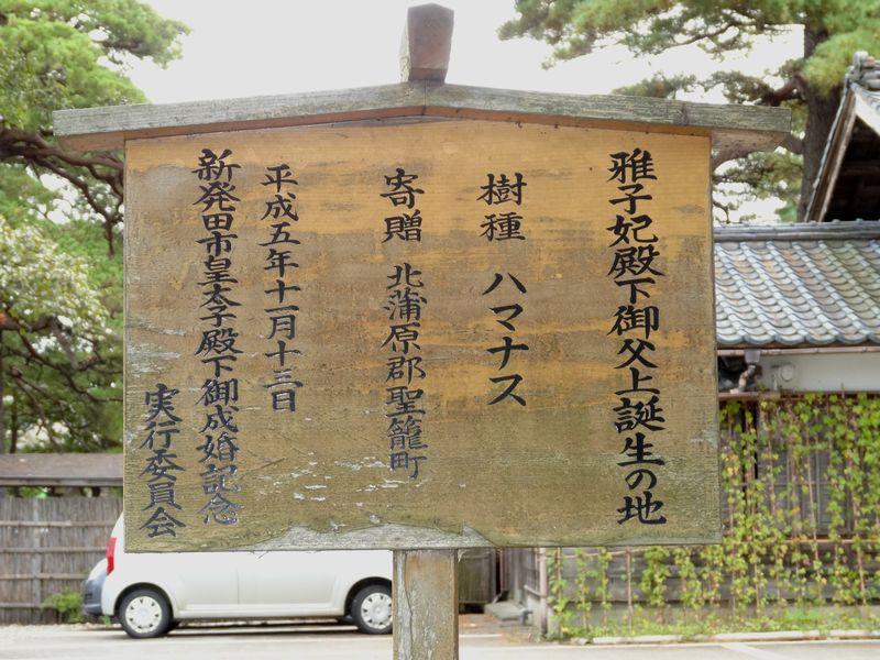 「小和田恒 記念碑 でれでれ草」の画像検索結果