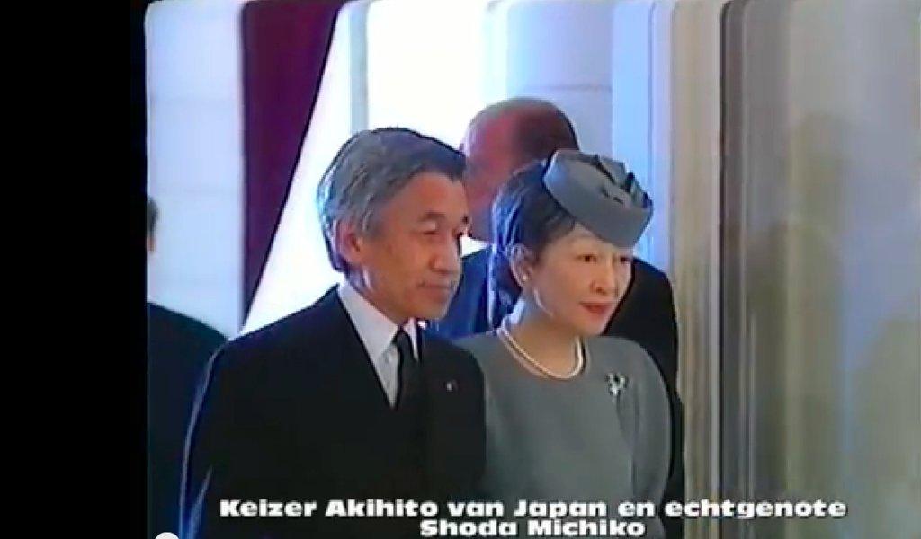「ベルギー王葬儀 表記 でれでれ草」の画像検索結果