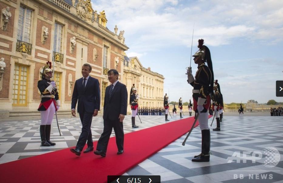 「フランス ナル でれでれ草」の画像検索結果