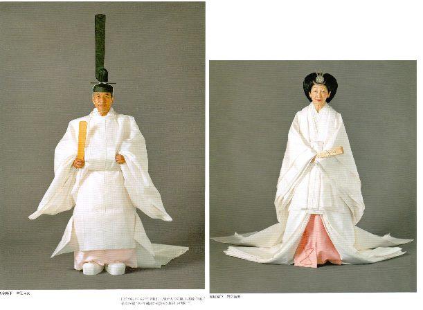 「美智子 センス ぶっとんでる」の画像検索結果