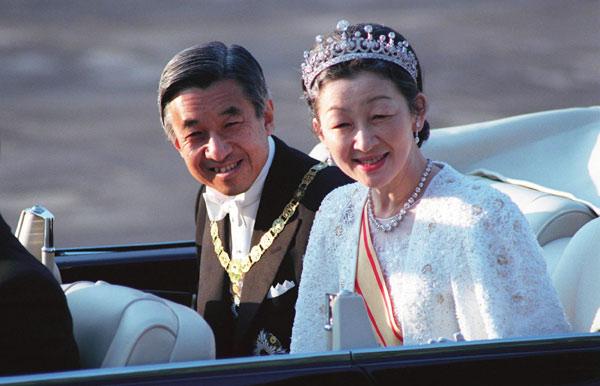 皇室ブログ掲示板