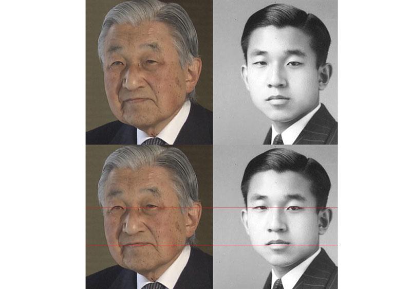 明仁天皇|➃2018年12月23日平成...